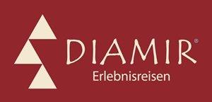DIAMIR_Logo